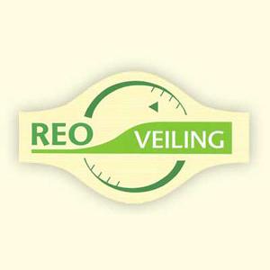Reo-veiling